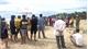 Đã tìm thấy 1 thi thể trong 2 học sinh bị đuối nước ở Đà Nẵng