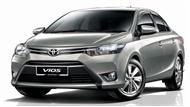 Bắc Giang: 7 tháng cấp đăng ký mới cho 6.478 xe ô tô