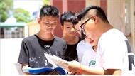 Kỳ thi THPT quốc gia 2019: Sau phúc khảo, 204 bài thi trắc nghiệm thay đổi điểm