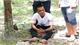 Tây Ninh: Bắt khẩn cấp đối tượng hiếp dâm, cướp tài sản