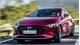 Hơn 12.000 xe Mazda3 2019 bị triệu hồi vì lỗi tựa đầu ghế trước