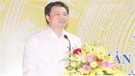 Thứ trưởng Bộ Giáo dục và Đào tạo Nguyễn Hữu Độ: Giáo dục thường xuyên cần chú trọng chất lượng