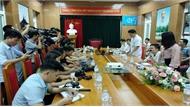 Thông tin chính thức về sự cố bệnh nhân chạy thận bị sốc ở Nghệ An
