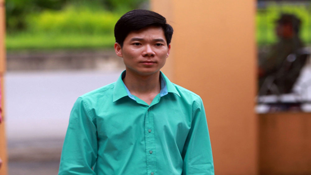 Bộ Y tế, thông tin nguyên nhân mới,  8 nạn nhân Hoà Bình chạy thận tử vong, bị cáo Bùi Mạnh Quốc, Hoàng Công Lương