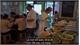 Quán buffet chay ăn tùy ý, trả tiền tùy tâm ở TP Hồ Chí Minh
