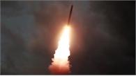 Trung Quốc đề xuất nới lỏng trừng phạt Triều Tiên để thúc đẩy phi hạt nhân hóa