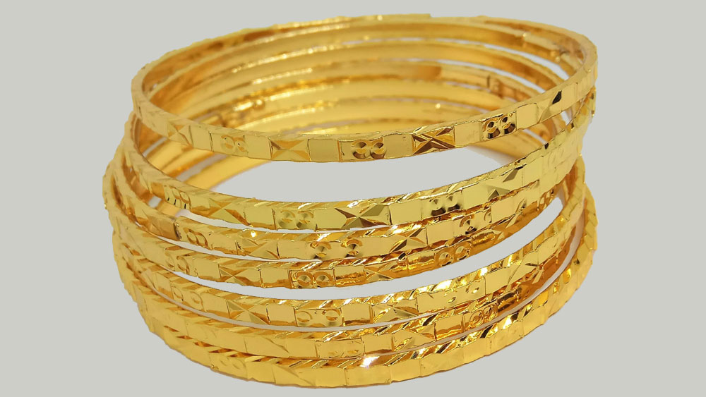 Giá vàng tăng vượt ngưỡng 40 triệu đồng/lượng