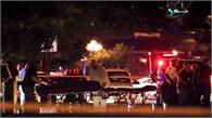 Mỹ: Cảnh sát điều tra 2 vụ xả súng tại Chicago