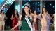 Luong Thuy Linh becomes Miss World Vietnam 2019