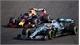 Hamilton vượt Verstappen, về nhất ở Grand Prix Hungary