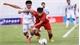 Việt Nam vào bán kết giải U15 Đông Nam Á