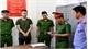 Bắt quả tang phóng viên cưỡng đoạt 90 triệu đồng ở Hà Tĩnh