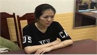 Cán bộ tòa án ở Thanh Hóa bị người yêu đâm chết trên ô tô