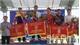 Giải vật dân tộc trẻ, thiếu niên toàn quốc: Bắc Giang giành 12 huy chương, Nhì toàn đoàn