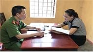 """Vụ cấp sổ đỏ """"ma"""" tại Sở Tài nguyên và Môi trường tỉnh Bắc Giang: Xem xét kỹ để không bỏ lọt tội phạm"""