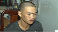 Đắk Lắk: Bắt được hung thủ đâm chết bạn nhậu trong lúc hát karaoke