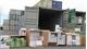 Bắt giữ 1 container phụ kiện Trung Quốc gắn mác Việt Nam
