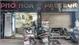 Nhiều người bị bắt vì tạt sơn Phở Hòa Pasteur