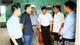 Phó Chủ tịch UBND tỉnh Dương Văn Thái chỉ đạo: Giải quyết kịp thời các vụ việc, không để phát sinh yếu tố phức tạp