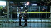 Canada: Nổ súng tại hộp đêm ở Toronto khiến 5 người bị thương