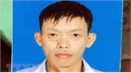Quảng Ninh: Bắt được đối tượng gây ra vụ án khiến hai người tử vong