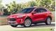Ford Escape 2020 sắp quay trở lại Việt Nam