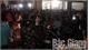 Vụ nghi bắt cóc trẻ em tại Hiệp Hòa: Không có dấu hiệu tội phạm