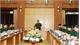 Ủy ban Kiểm tra Quân ủy Trung ương tổ chức kỳ họp thứ 13 xem xét, đề nghị thi hành kỷ luật đảng viên và quân nhân