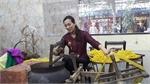 Festival honours Vietnam's traditional silk, brocade weaving