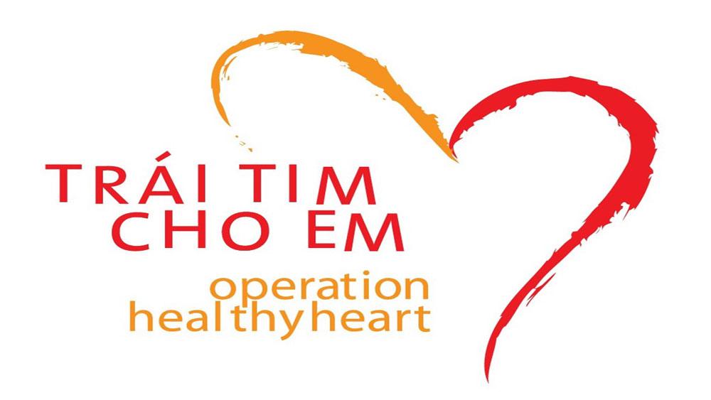 Thông báo thời gian, địa điểm khám sàng lọc bệnh tim miễn phí