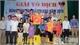 Giải vô địch bóng bàn tỉnh Bắc Giang: Lục Nam nhất toàn đoàn