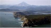 Nga triệu Đại sứ Nhật Bản liên quan vấn đề tranh chấp lãnh thổ
