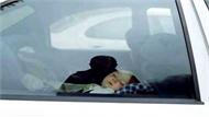 """Những lưu ý """"nằm lòng"""" đề phòng tử vong do ngạt thở trên ôtô"""