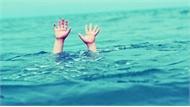 Quảng Bình: Rủ nhau đi tắm hồ, ba trẻ bị đuối nước