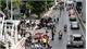 Phát hiện thêm quả bom chưa phát nổ ở trung tâm thủ đô Thái Lan