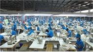 Năng suất lao động Việt Nam vẫn thua xa Thái Lan