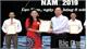 Hội thi báo cáo viên giỏi Đảng bộ huyện Lục Nam: Thí sinh Nguyễn Thị Thanh Lụa giành giải Nhất