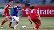 Hà Nội vào bán kết liên khu vực ở AFC Cup 2019