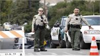 Sơ tán khẩn cấp vì lý do an ninh tại tòa soạn báo ở Mỹ