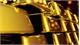Giá vàng thế giới hôm nay 8-8, tăng dữ dội vọt lên đỉnh mới