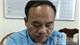 Bắc Giang: Bắt đối tượng làm giả giấy tờ, lừa đảo chiếm đoạt hơn 5 tỷ đồng