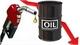 Quỹ bình ổn xăng dầu âm gần 500 tỷ đồng