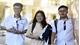 Điểm chuẩn nhiều ngành của Đại học Sư phạm Hà Nội tăng