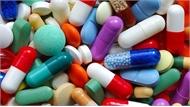 Xử phạt 5 cơ sở kinh doanh dược