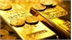 Domestic gold prices soar to VND42 million per tael