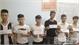 Bắc Giang: Làm rõ nhóm đối tượng dùng tuýp sắt tấn công công nhân
