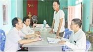 Bắc Giang thực hiện sáp nhập thôn, tổ dân phố: Thận trọng, chắc từng khâu