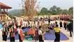 Northwestern region to hold ethnic festival