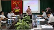 Bắc Giang: Tăng cường tuyên truyền pháp luật về bảo hiểm