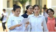 Kết quả tuyển sinh đợt I năm 2019: Điểm chuẩn tạo ra phân khúc chất lượng giữa các trường